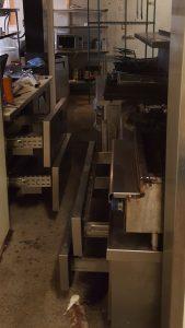 commercial-resturants-rats-mice-control-service